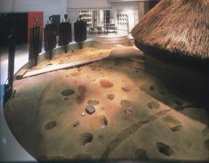 盛岡市遺跡の学び館